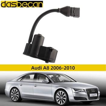 Car 4Pins Electric Car Servo Brake Caliper Motor for Audi A8 2006-2010 4E0 998 281 4E0 998 281B 32333552 4E0998281 4E0998281B экскаватор 998 su yuan toys 998 45a3 16 см желтый