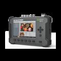 SD HD 3G 6G 12G-SDI 4K Signal Pattern Generator for test