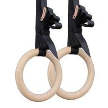 Художественные гимнастические кольца для фитнеса и тренировок