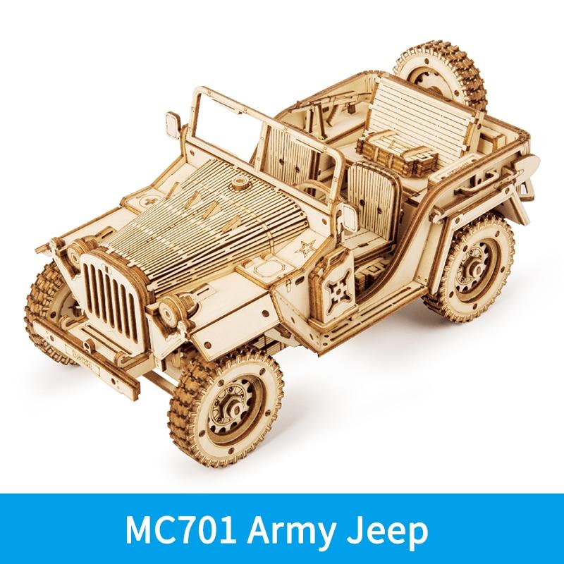 MC701