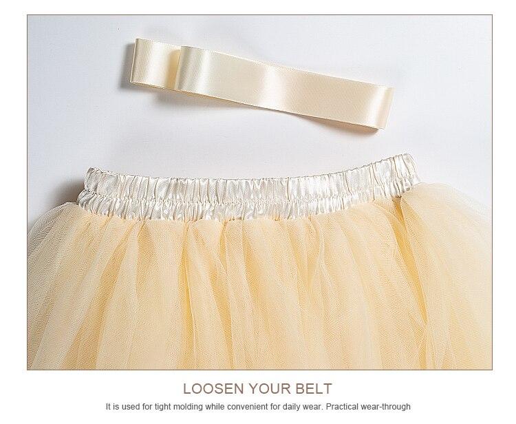 一款裙子-恢复的_19