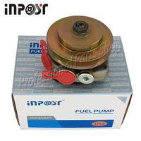 Deutz BF4M1013 BF6M1013 BFM1012 용 연료 이송 리프트 펌프 02112671 04503571