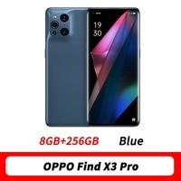 8G 256G Blue