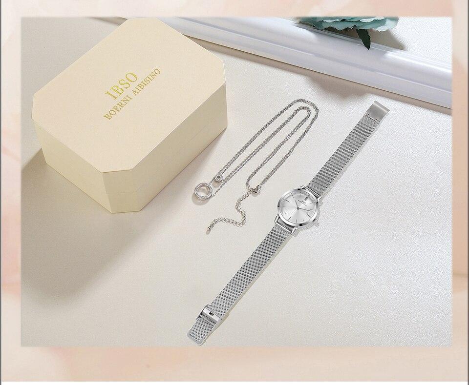 IBSO八角盒(银色)_17