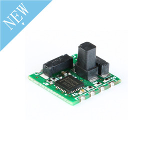 Image 5 - PNI RM3100 Geomagnetism Sensor Module Triaxial Magnetic Field Sensors SPI Interface High Accuracy 13156 13104 13101