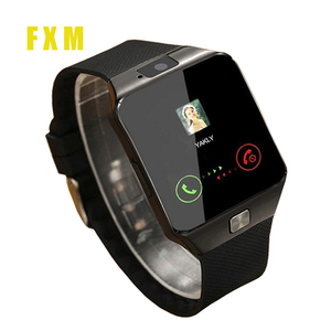 Call Bluetooth watches for men