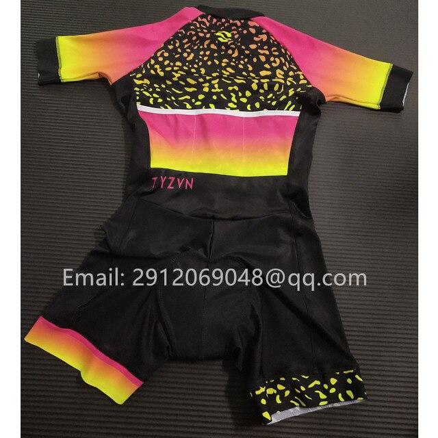 Bicicleta de estrada xama roupas femininas roupas ciclismo sexy macacão colômbia downhill terno triathlon esportes skinsuit ropa ciclismo 3
