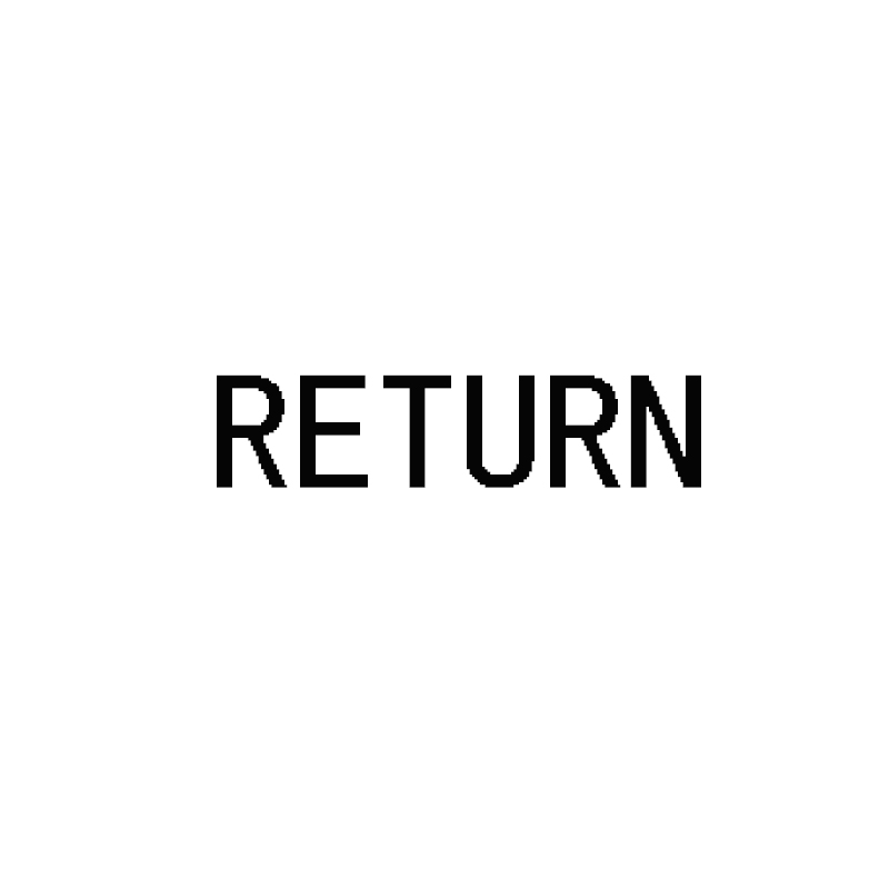 Just For Return