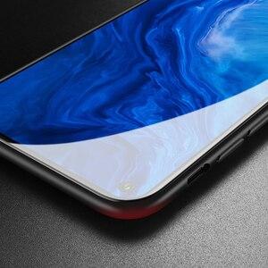 Image 5 - Ốp Lưng Silicon Disney Công Chúa Cho Huawei Y9S Y6S Y8S Y9A Y7A Y8P Y7P Y5P Y6P Y7 Y6 Y5 Pro Thủ 2020 2019 Ốp Lưng Điện Thoại