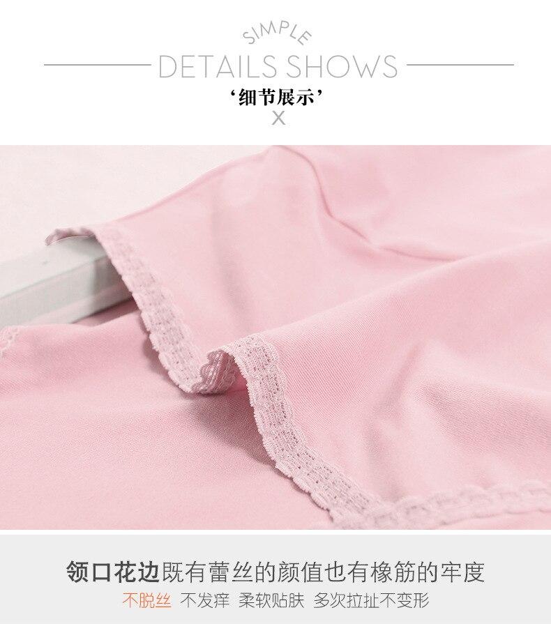 interior outono inverno pijamas camisola de algodão calças primavera