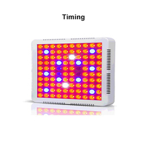 Sunlight Full Spectrum LED Grow Light 300W For Indoor Plant and Flower Grow LED Greenhouse Tent Hydroponics System 130w 150w 216w 300w ufo led grow light full spectrum for hydroponics indoor greenhouse flower vegetables plant growth lamp