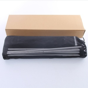 Image 5 - 屋外アルミ折りたたみポータブルバーベキューテーブルポータブル多機能超軽量ミニピクニックテーブル