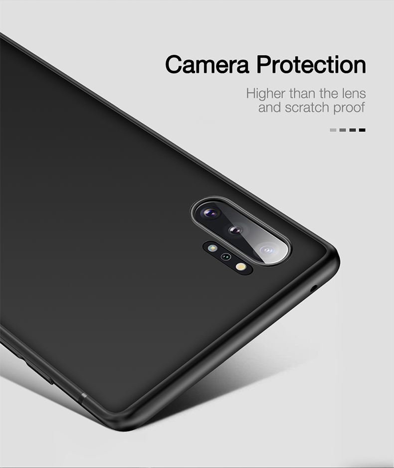 phone case for samsung note 10 pro A9s (9)