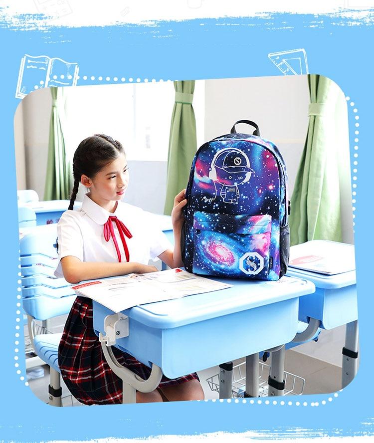 prova dwaterproof água mochila escolar para menino