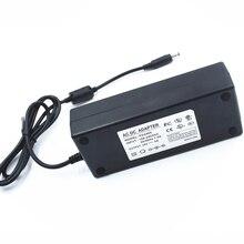 24V5A Power Adapter 24V5A Switching Power Supply 24V5A DC Power Supply все цены