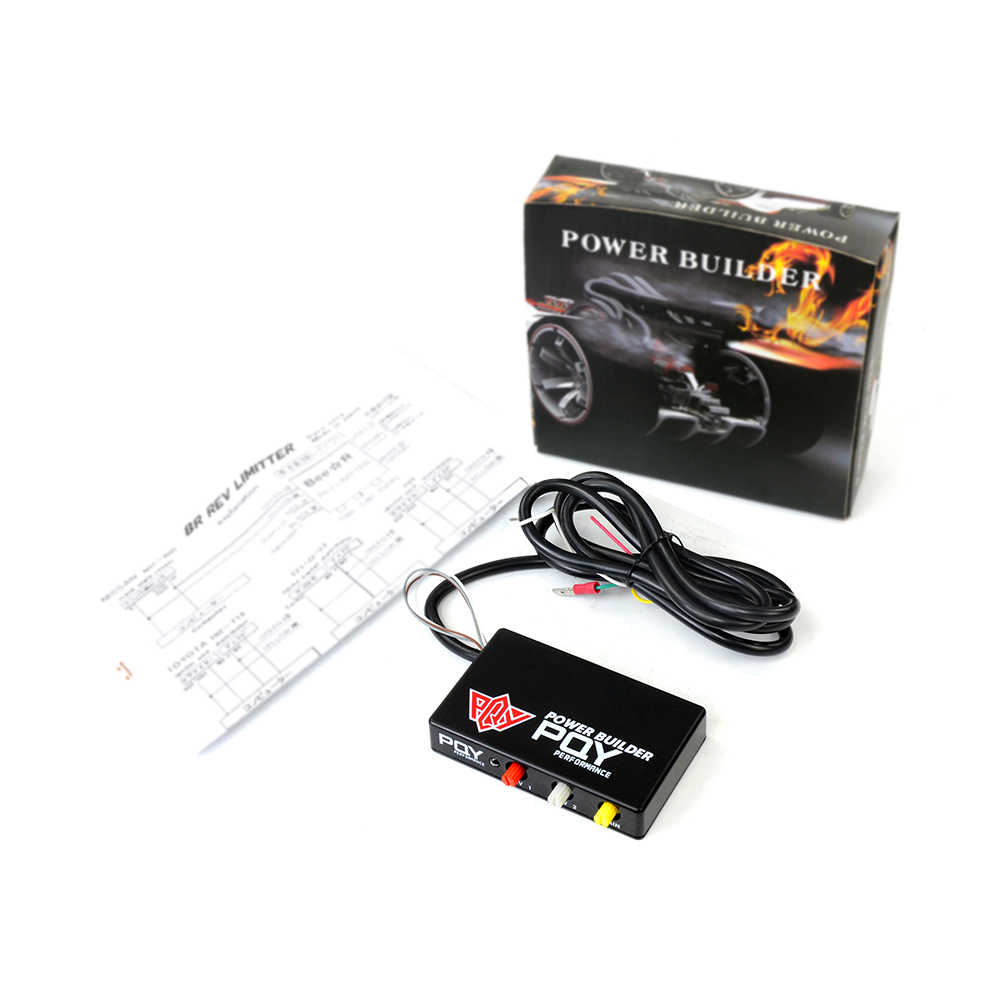 free shipping performance fire breathing exhaust anti lag rev limiter launch control chip drift flame thrower controller kit mufflers aliexpress free shipping performance fire breathing exhaust anti lag rev limiter launch control chip drift flame thrower controller kit