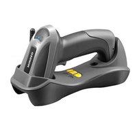 Original Brand New MINDEO CS3290 Wireless Handheld Cordless Laser Barcode Scanner