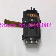 Запчасти для камеры Panasonic MDH1 MDH1GK HDC-MDH1GK HDC-MDH1 zoom lens group без CCD блока