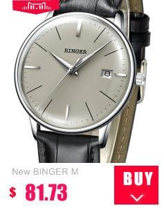 Hf7a20b2f3bbf40c8abe1b82a3ddf50ca9 Switzerland LOBINNI Men Watches Luxury Brand Perpetual Calender Auto Mechanical Men's Clock Sapphire Leather relogio L13019-6