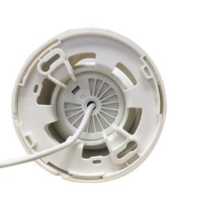Image 4 - CCTV Wireless Wifi IP Camera 1080P 5MP SONY CMOS 1.8mm wide angle CamHi Motion Detect Onvif Audio Record Surveillance IP Camera