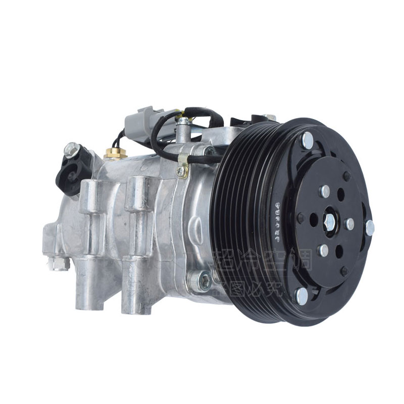 Air conditioning compressor for changan cs35 1pc|Air-conditioning Installation|Automobiles & Motorcycles - title=