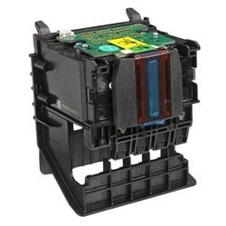 Cabezal de impresión HP950 para impresora HP Officejet Pro 8100 8600