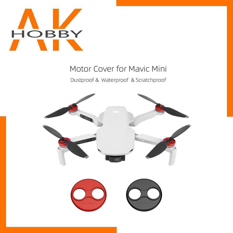 sunnylife-4-pieces-ensemble-moteur-en-alliage-d'aluminium-couvre-la-protection-contre-la-poussiere-couvercle-de-protection-pour-dji-font-b-mavic-b-font-mini-drone