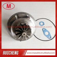 K04 53049880064 53049700064 06F145702C Turbo CHRA/Cartridge/core for S3 TT Seat Leon Golf 2.0TFSI 8P/PA/8J