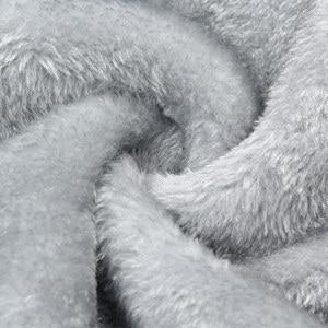 Image 2 - אנימה גורל/אפס סאבר גברים זוהר הסווטשרט סתיו חורף Loose בתוספת קטיפה לעבות ספורט תלמיד חיצוני ללבוש אנימה Periphera
