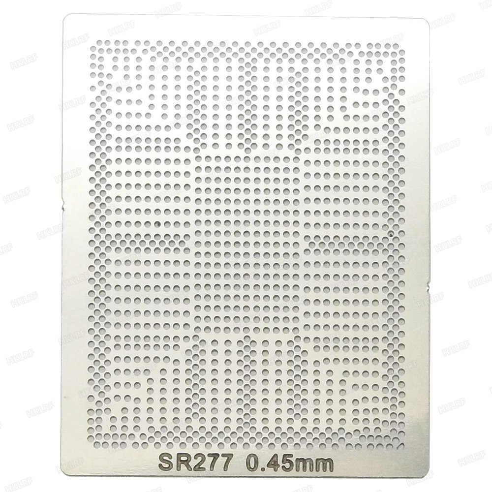 Stencil Bản Mẫu N4200 SR2Z5/N3350 SR2Z7/N3450 SR2Z6/J3355 SR2Z8/J3455 SR2Z9/J4205 SR2ZA/ n3350 SR2YB