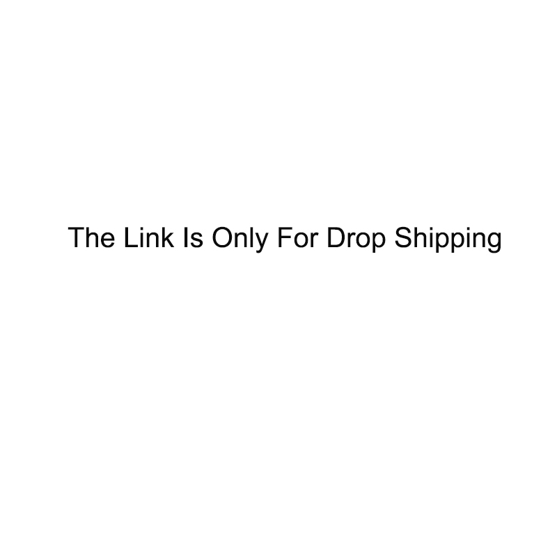 Drop Shipping Link
