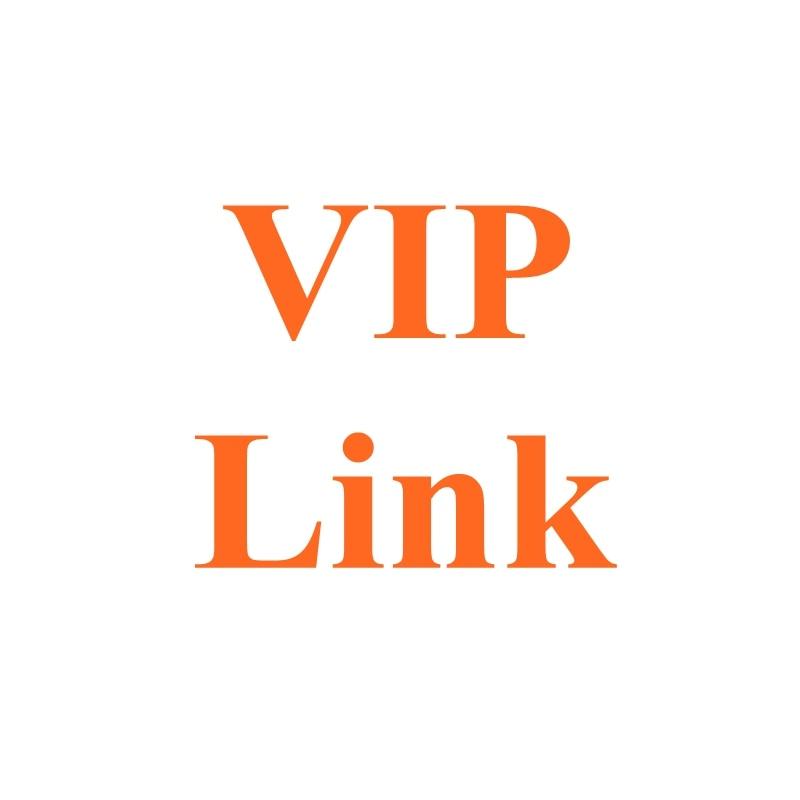 Vip Link for Dropshipping Infant Baby Hammock Newborn Kid Safe Detachable Baby Cot Crib Swing Hammock Adjustable Net Portable(China)