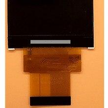 3.0 polegada tft lcd tela de tamanho pequeno e médio display lcd ic61509v plug 40pin
