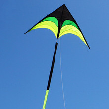 Delta Kite Reel Bird Eagle Adults Factory-Ikite Large Toys Weifang Nylon for Children