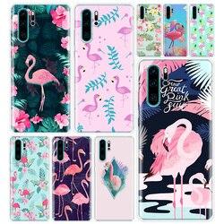 Funda para teléfono Huawei Honor 10 Lite 9 Y5 Y6 Y7 Y9 7A 8A 8S 8X 7X 9X 10i 20 Pro carcasa Capa