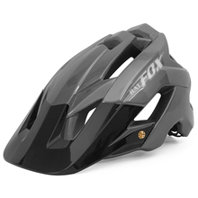 BATFOX Bicycle Helmet All-terrai MTB Cycling Bike Sports Safety Helmet