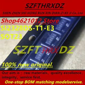 Image 1 - SZFTHRXDZ modèle 100% + (50 pièces 2018 pièces)