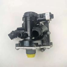 Engine-Water-Pump Oe:06k121011 for VW Passat Tiguan Touran Magotan Lomdo TERAMONT Golf