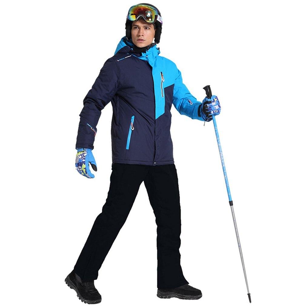 подключения стиральной одежда для катания на лыжах фото самые