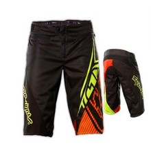 Troy Lee Designs2019 Mens XC Mountainbike Korte AM BMX Fietsen DH MTB Shorts Downhill Shorts велошлем 2015 troy lee designs d3 carbon tld dh