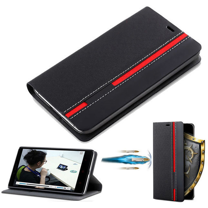 Book Case For <font><b>Asus</b></font> <font><b>ZenFone</b></font> 5z ZS620KL PU Leather Wallet Flip Cover For <font><b>ASUS</b></font> <font><b>ZenFone</b></font> <font><b>5</b></font> <font><b>ZE620KL</b></font> Silicon Soft Back Cover Capa image