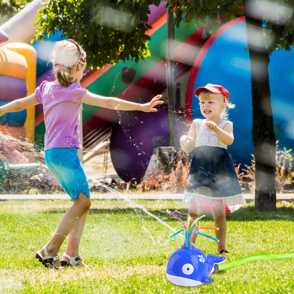 criancas spray de agua banho brinquedo dos 04