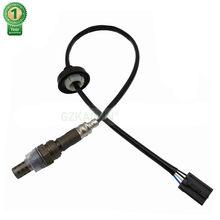 Высококачественный датчик кислорода (O2) лямбда-датчик лямбда MN122267 234-4641 MD181398 MD335916 для DODGE EAGLEforMITSUBISHI