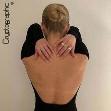 2017 весна черный фитнес sexy women боди спинки комбинезон с