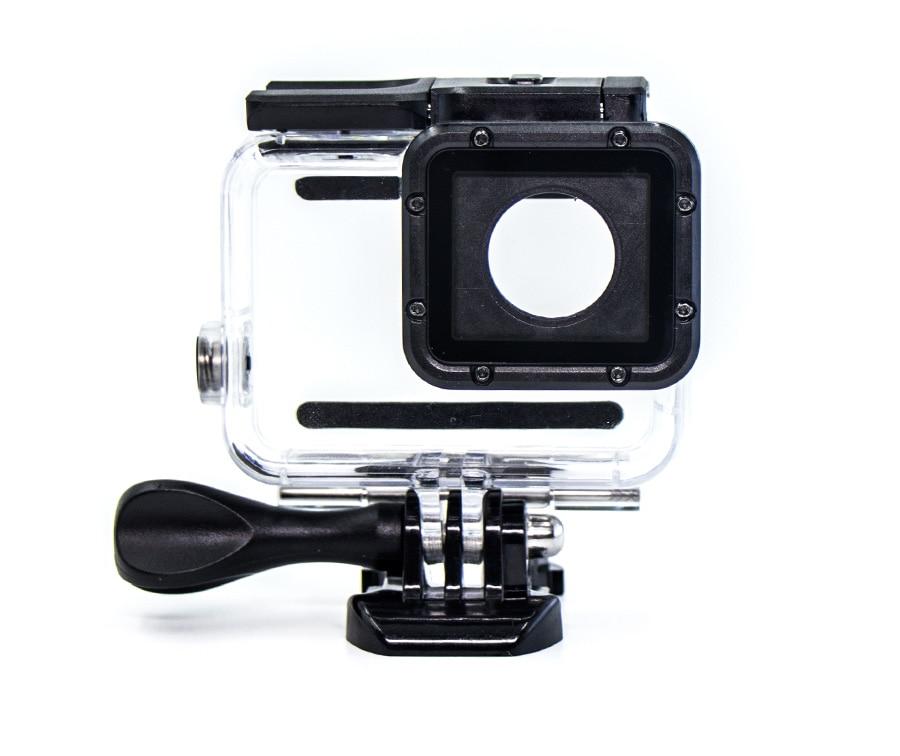 Eken H9 Sj4000 WiFi 4K Action Sport Camera Diving Underwater Waterproof Case Box