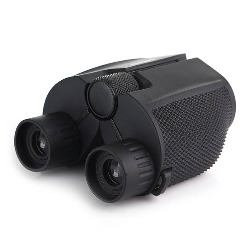 Night Vision Binoculars and Telescopes with BAK4 Prism and FMC Multilayer Green Film for Outdoor Camping