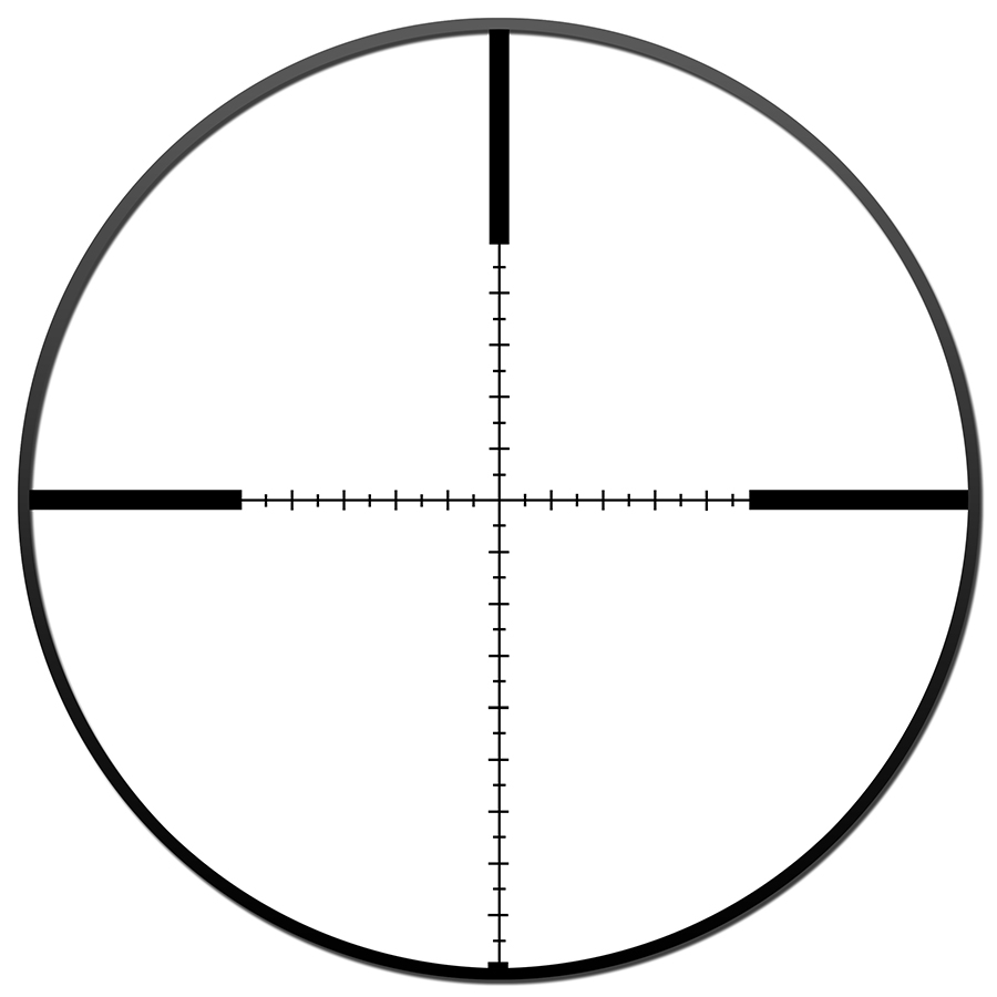 Hf7aebc82806d4c61a46a88c3a9f6377fi.jpg?width=900&height=900&hash=1800