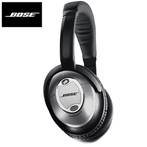Bose QuietComfort 15 QC15 Acoustic Noice Cancelling Headphones 3.5mm Bass Headset Gaming Earphone with Mic for iPhone/Samsung