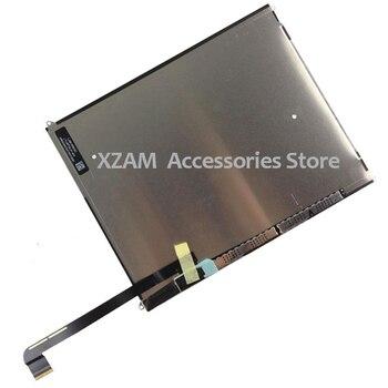 Oryginalny 9.7 cal HD LCD ekran dla iPad 4 IPS Retina 2048x1536 wyświetlacz LCD Panel A1458 A1459 A1460 wymiana
