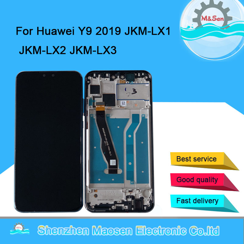 G750 0.26mm 9H Surface Hardness 2.5D Explosion-Proof Tempered Glass Film No Retail Package Tempered Glass Film Wangl Mobile Phone Tempered Glass Film 50 PCS for Huawei Honor 3X